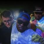 Watch: Noisey Atlanta Ft. Young Thug & Peewee Longway EP 10.
