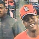 White passenger attacked On St. Louis Train For refusing To Speak About Michael Brown
