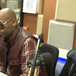 Dame Dash Interview at The Breakfast Club Power 105.1