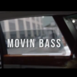 (Official Video) Rick Ross – Movin Bass ft. JAY Z