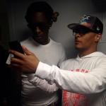 (Audio) T.I. talks Young Thug & Lil Wayne beef