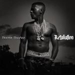 """New Music: Boosie Badazz – """"Retaliation""""."""