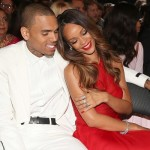 Chris Brown ft Rihanna – Put It Up (New Music).