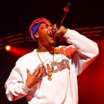 Fetty Wap will be performing at the 2015 MTV Movie Awards