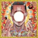 "(New Music) Flying Lotus Ft. Kendrick Lamar ""Eyes Above""."