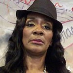 In The Hospital: Mama Dee Involved In A Car Accident