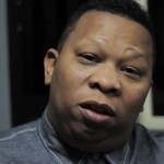 Interview: Mannie Fresh talks Carter V & More