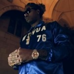 Future's Former Bodyguard Was Shot and Killed in Georgia