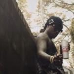 New Video: Future Trap Niggas