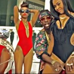 Video: Rich Homie Quan – Flex (Ooh, Ooh, Ooh)