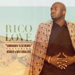 "Rico Love – ft. Usher & Wiz Khalifa ""Somebody Else (Remix)"""