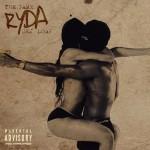 """The Game Ft. Dej Loaf """"Ryda"""" (Official Version)."""