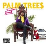 Trinidad James Palm Trees (New Music).