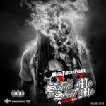 "New Mixtape: Waka Flocka Flame ""Salute Me Or Shoot Me 5""."
