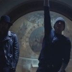 Video: Yelawolf – Best Friend ft. Eminem