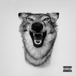 Yelawolf ft. Eminem 'Best Friend'.  (Audio).