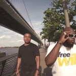 "Freeway & Scholito – ""Monster Freestyle""."