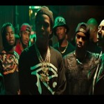 """Here's the Official Movie Trailer to """"Dope"""". Coming in June"""