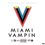 Mixtape: Jim Jones Miami Vampin