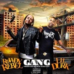 New Music: Rowdy Rebel feat. Lil Durk – Gang