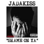 Jadakiss Shame On Ya (Freestyle).