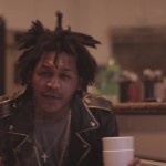 New Video: Fredo Santana – Pass Me My Double Cup