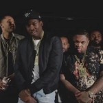 """New Video: P. Reign Ft. PARTYNEXTDOOR & Meek Mill """"Realest In The City"""""""