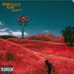 """New Music: Travi$ Scott Ft Future & 2 Chainz – """"3500""""."""