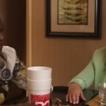 Full Video: Birdman Finally speaks on Lil Wayne W/ Angie Martinez