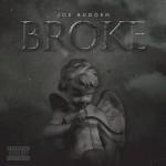 "New Music: Joe Budden ""Broke""."