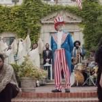 Video: Kendrick Lamar – For Free (Interlude)