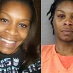 Sandra Bland Booking Video (Full Footage).