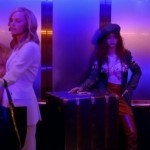 "Video: Rihanna ""B*tch Better Have My Money""."