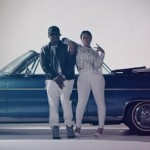 """Video: Trina Ft Rico Love – """"Real One""""."""