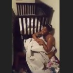WTF?: Mother Recorded Abusing Her Kids While Father Watches In Memphis,TN!