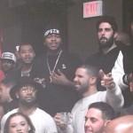 Quentin Miller – 10 Bands (Drake Exposed?) Audio Leak
