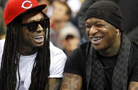 Lil Wayne's Tour Bus Shooter Is Snitching On Birdman