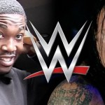 Meek Mill In Trouble With WWE For Using The Undertaker's Music On 'Wanna Know'