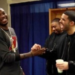 Meek Mill is Done Beefing With Drake..