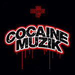 Yo Gotti Mixtape: The Return of Cocaine Muzik PT. 1