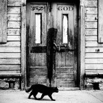 """New Music By Jeezy Ft. Nas """"God"""""""