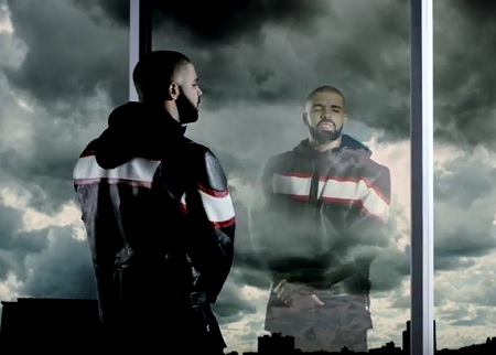 Video Future - ft. Drake Where Ya At