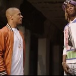 Video: T.I. & Young Thug – Off Set