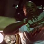 YO Gotti R.I.C.O. (Official Video).