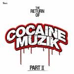 New Music: Yo Gotti The Return of Cocaine Muzik Pt. 2