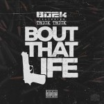 Young Buck Bout that life Ft. Trick Trick (Rick Ross Diss).