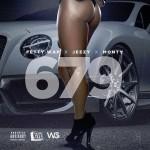 New Music: Jeezy 679 (Remix).