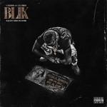 Lil Herb New Mixtape -Ballin Like Im Kobe