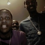 "Video: Lil Reese ""Myself"" Ft. Lil Durk"