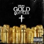 New Music: Jeezy Gold Bottles #SundayService